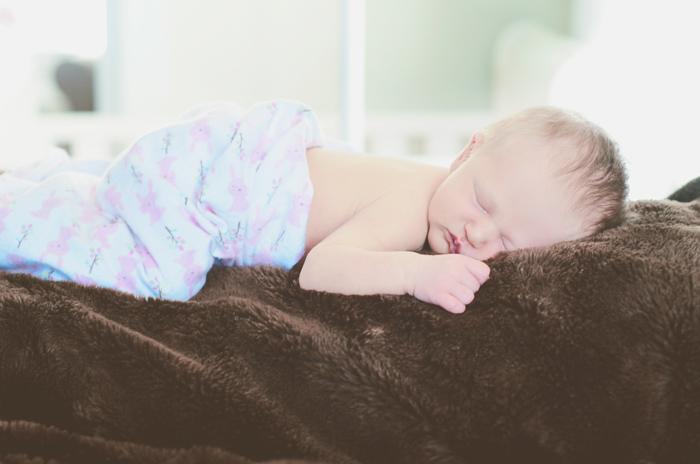 700-Smith-newborn_089