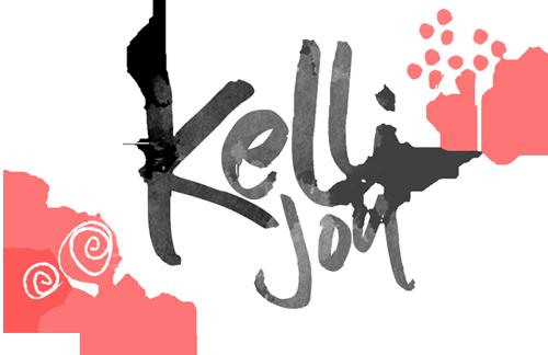 Kelli Joy . com